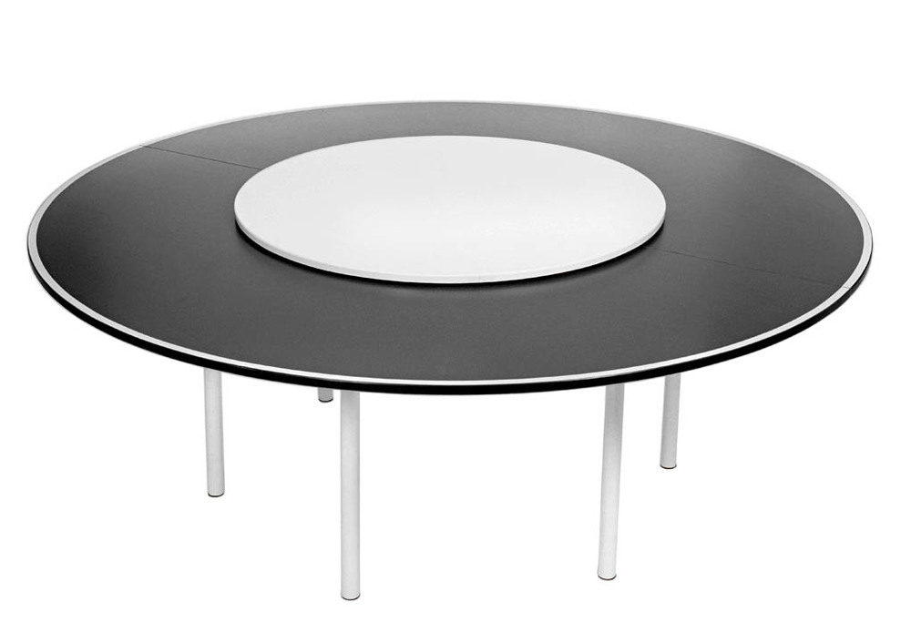 ping_meets_pong_black_plate_1020.jpg