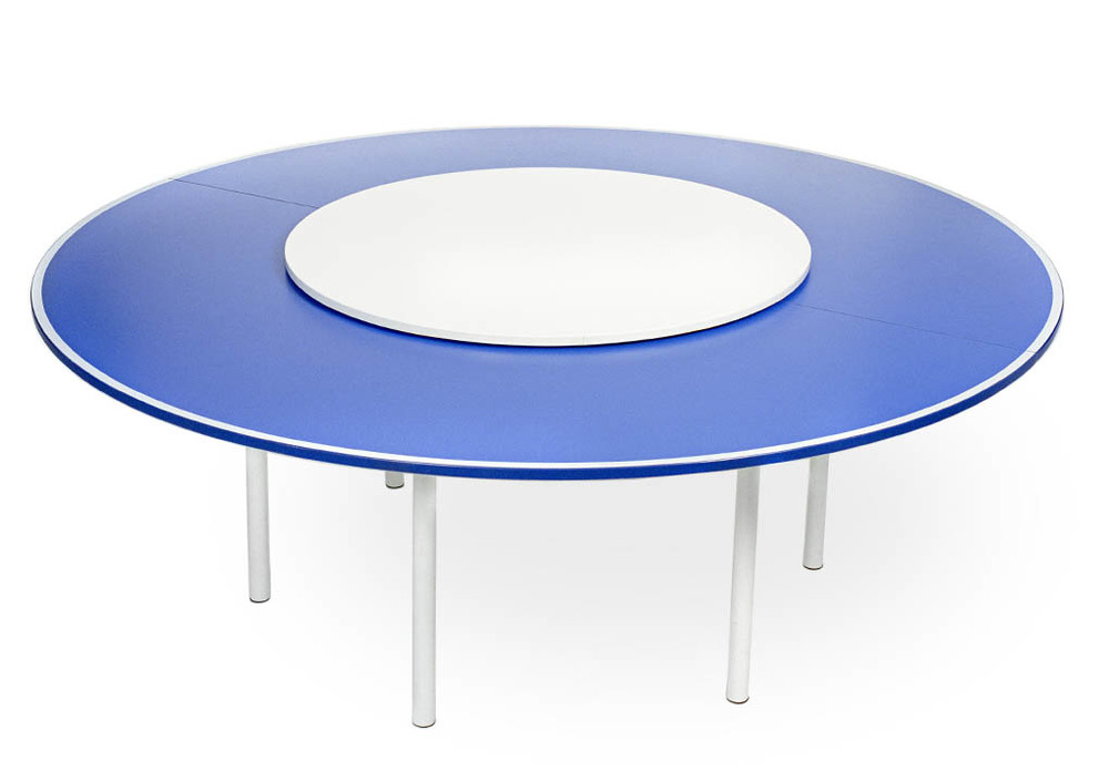 ping_meets_pong_blue_plate_1020 Kopie.jpg