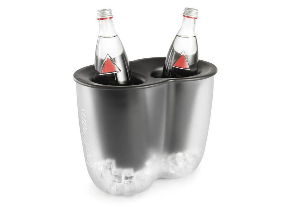 Doppelkühler 3 FINAL_1020.jpg