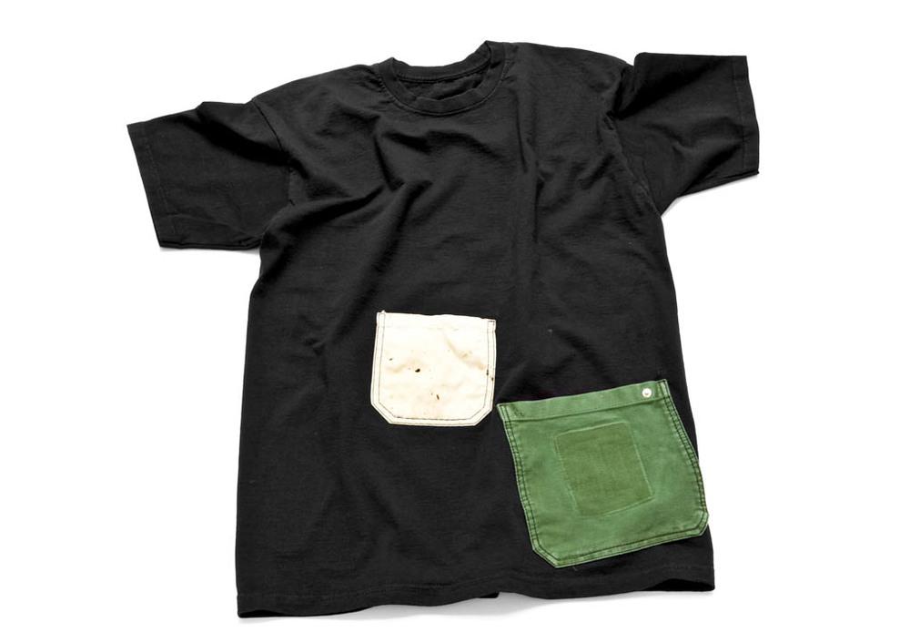 T_shirt_taschen_0381_1020.jpg