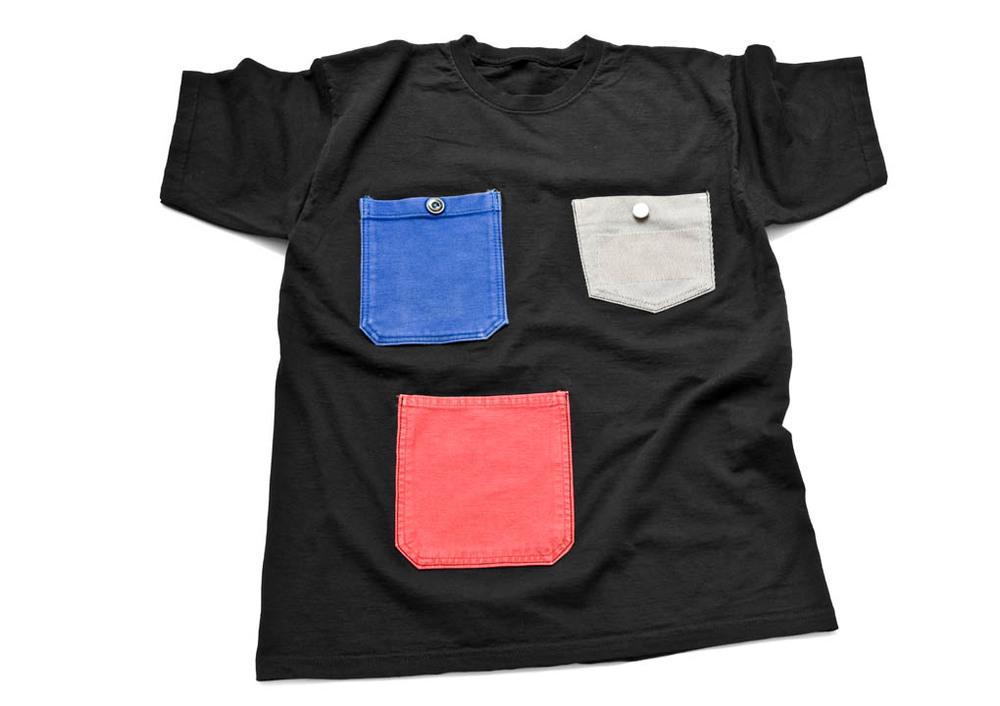 T_shirt_taschen_0388_1020.jpg