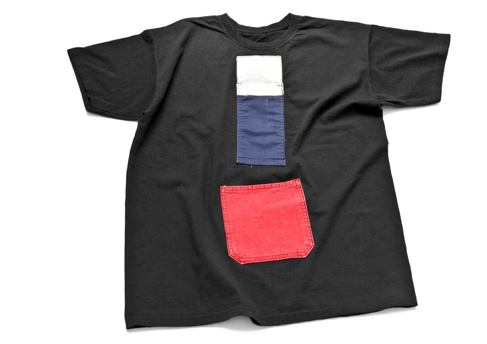T_shirt_taschen_0398_1020.jpg