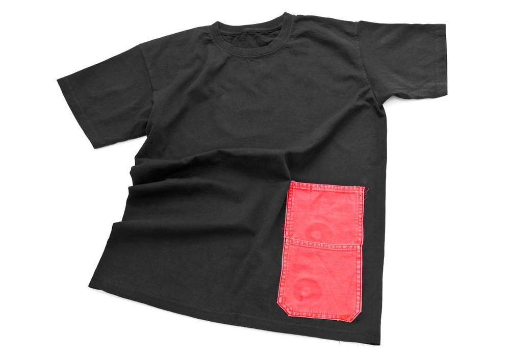 T_shirt_taschen_0401_1020.jpg