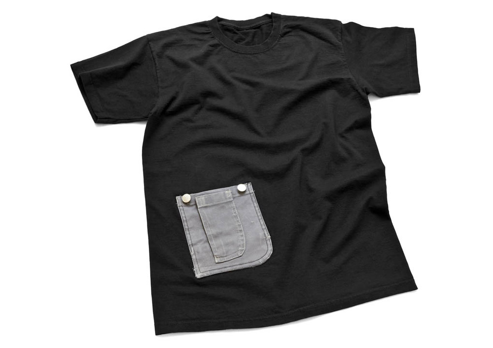 T_shirt_taschen_0386_1020.jpg