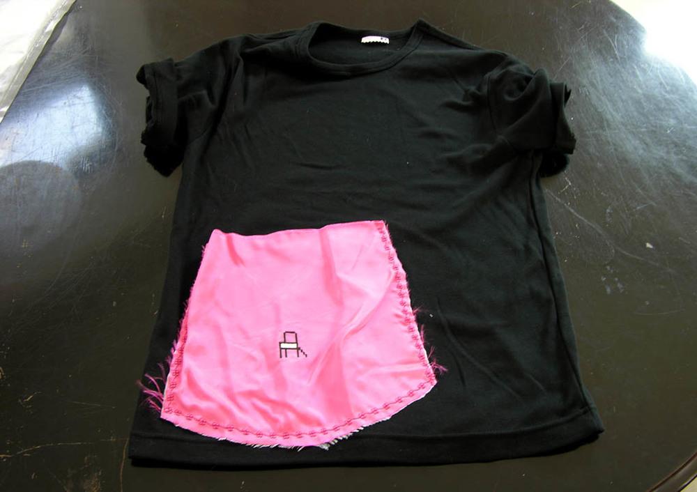 t_shirt_tasche_0298_1020.jpg