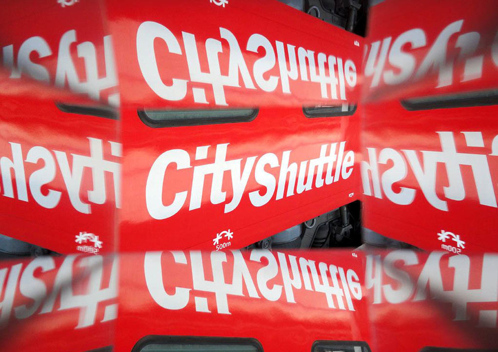 City_Shuttle.jpg