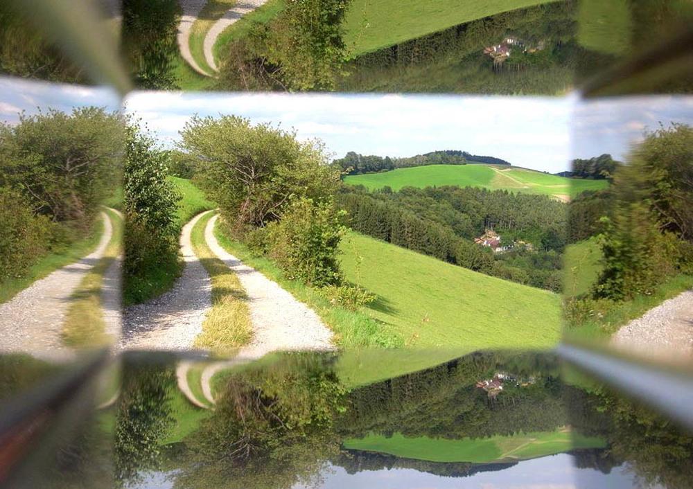 Bucklige_Welt_at_Wiener_Alpen.jpg