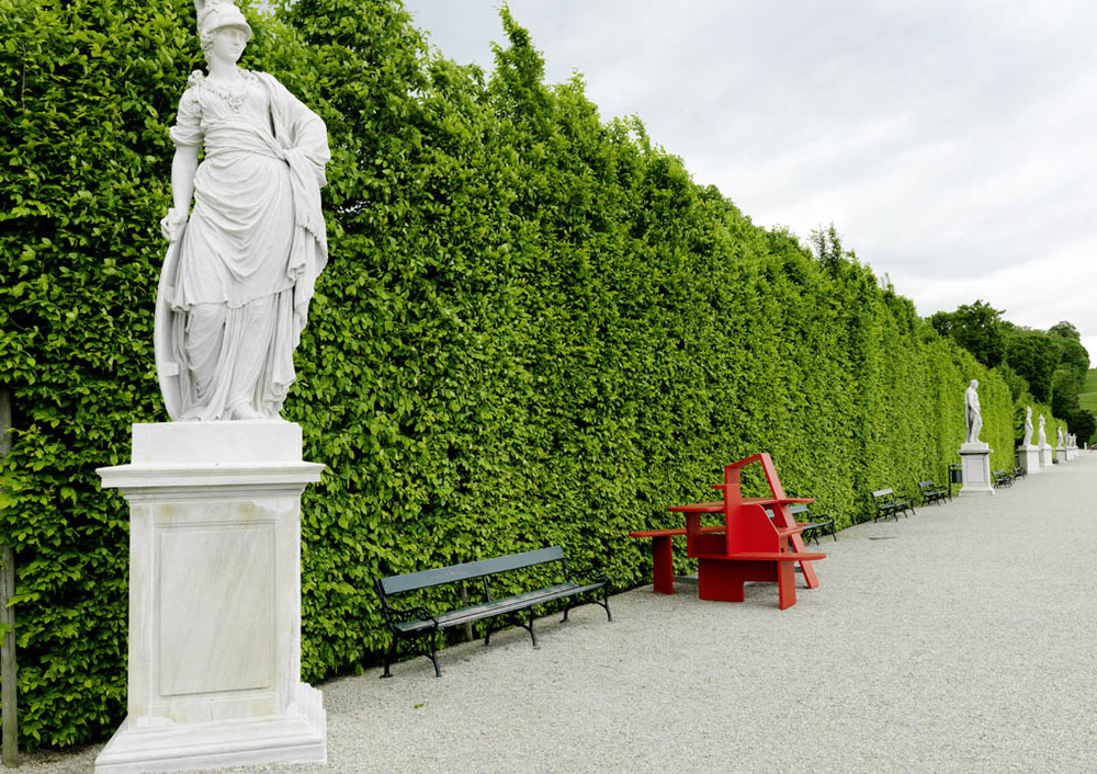 YOU_MAY_schönbrunn_0503_1020.jpg