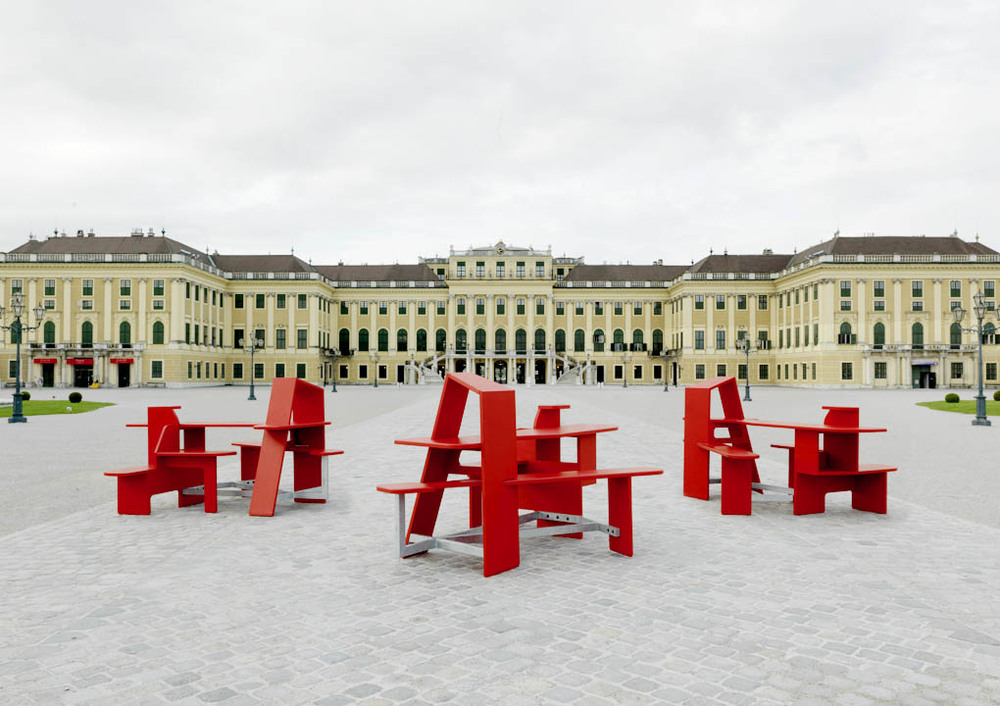 YOU_MAY_visit_schönbrunn_0235.jpg