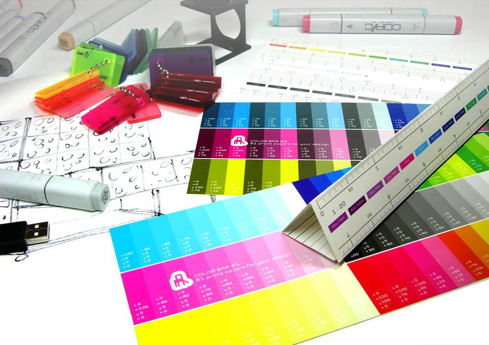 colorbar_designmeter7278_1020.jpg