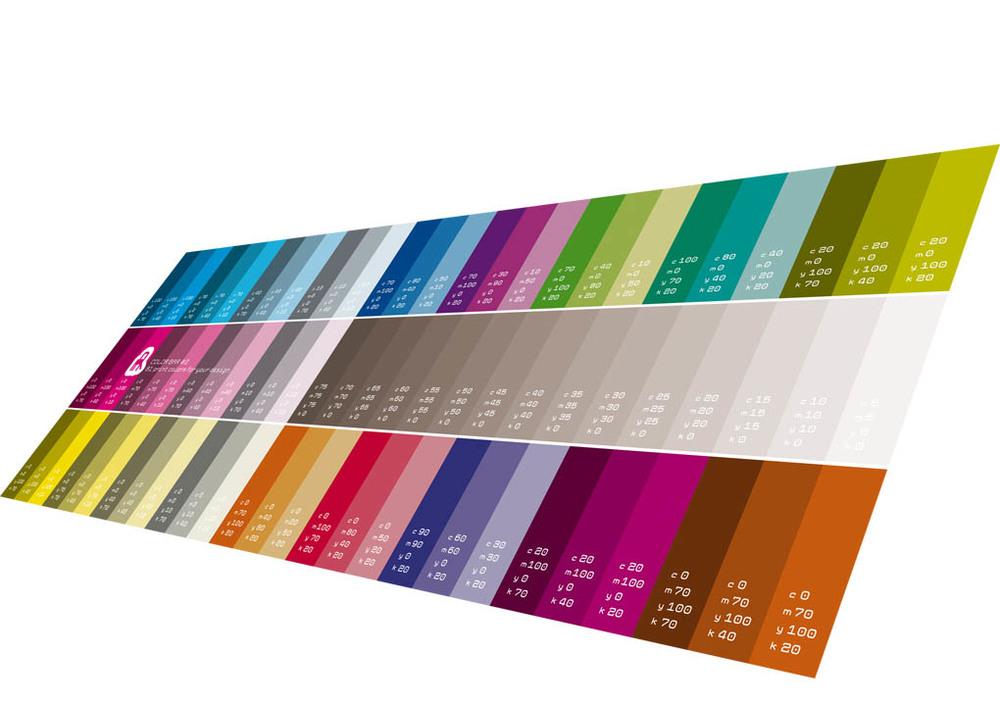 ColorBar_2_1020.jpg