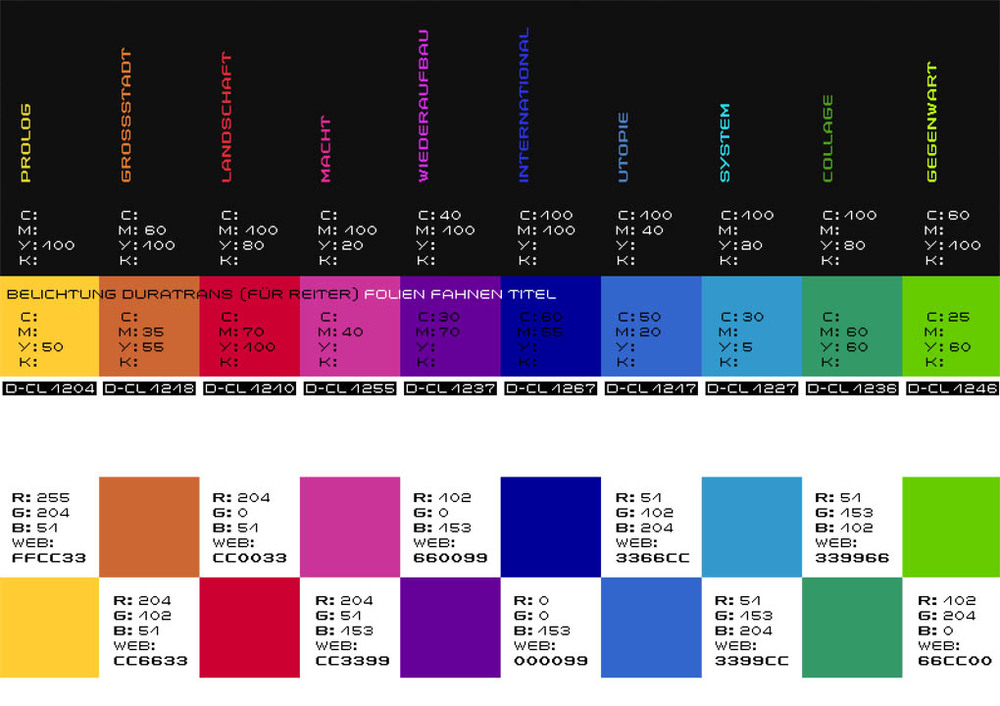azw_colors_cmyk_rgb_web_1020.jpg