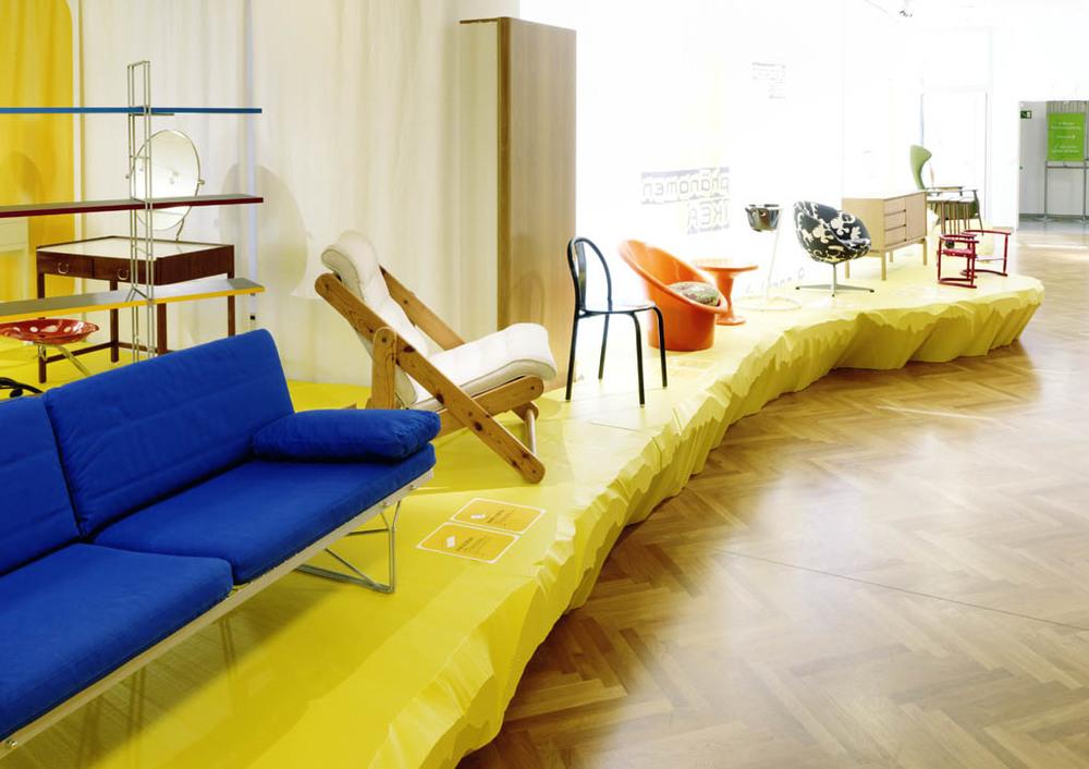 Ikea-08_1020.jpg
