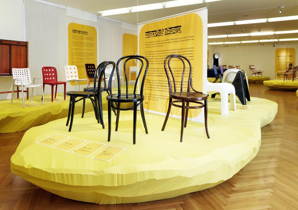 Ikea-22_1020.jpg