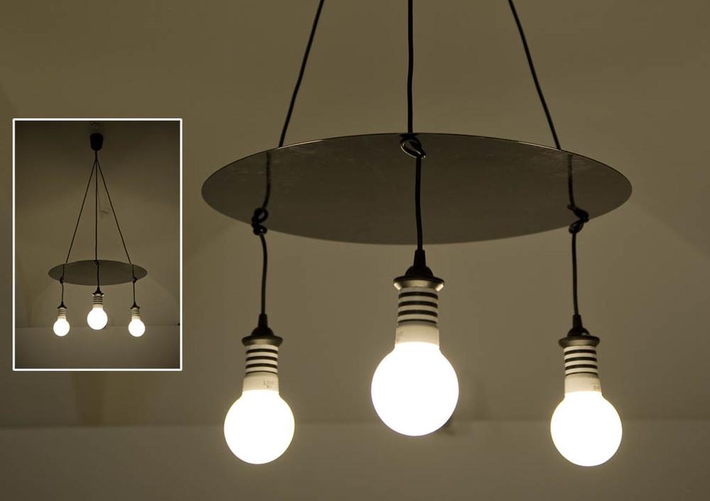Ikea_phänomen_3231_1020.jpg