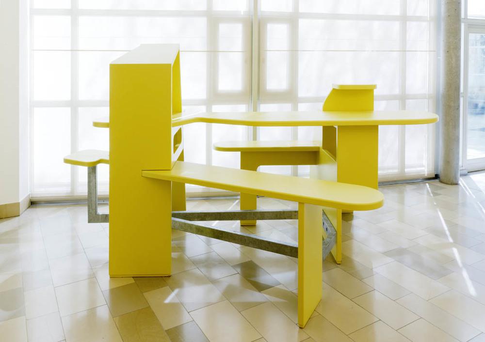 Ikea_phänomen_30_1020.jpg