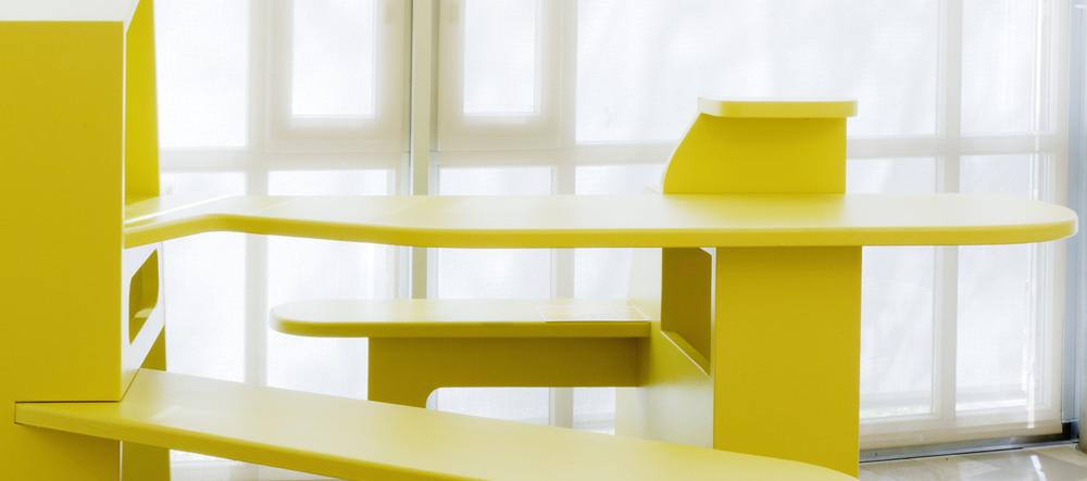 Ikea_phänomen_30_P.jpg
