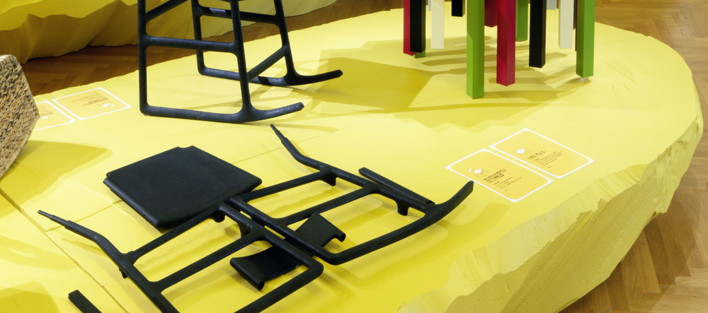 Ikea_phänomen_01_P.jpg