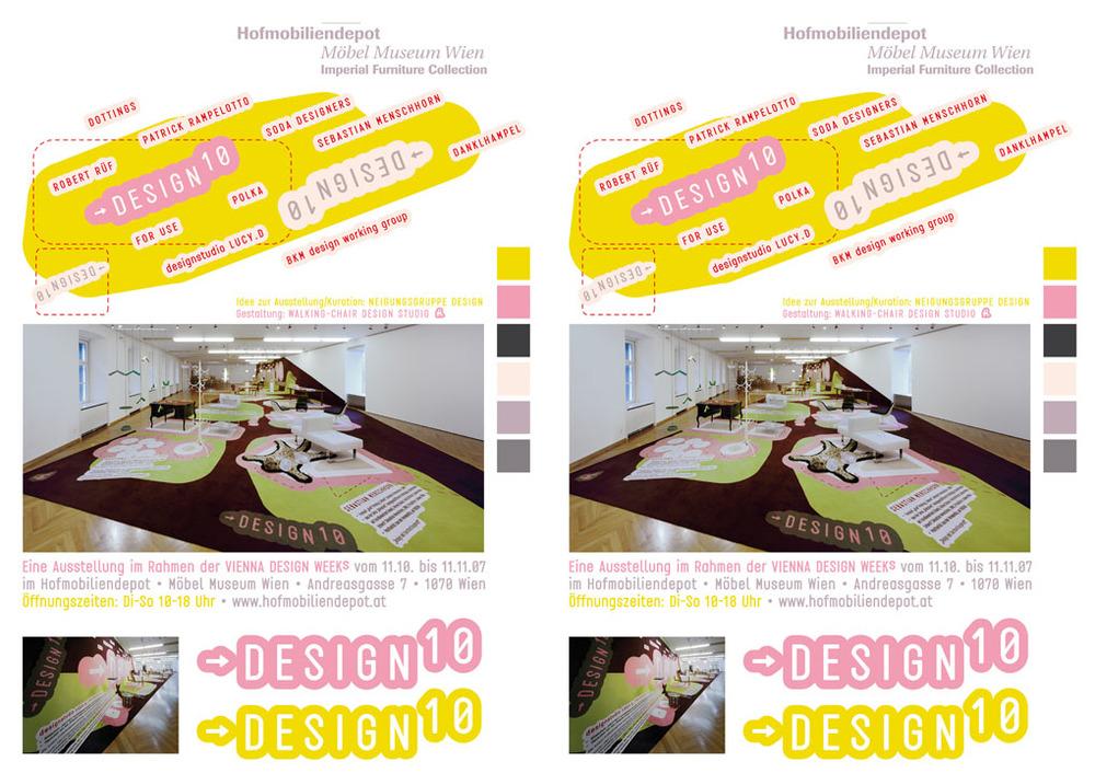 Design_10_poster_1020.jpg