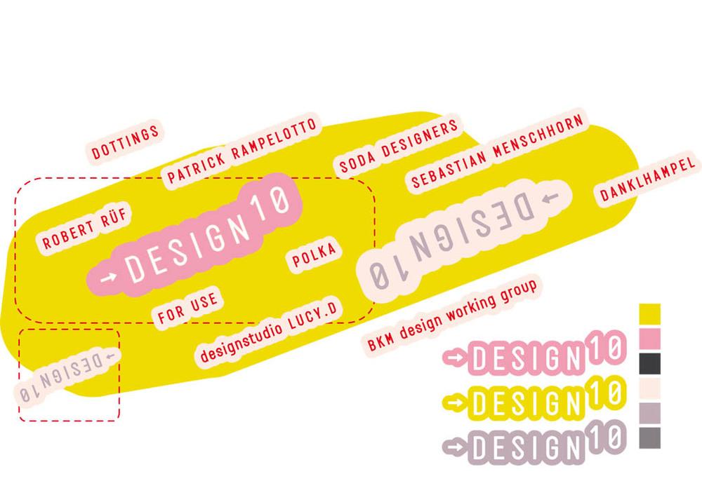 Design_10_logo2_1020.jpg