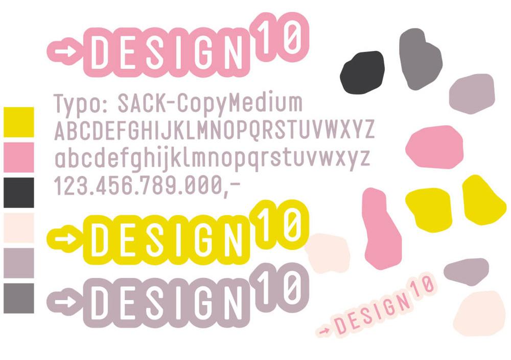 Design_10_typo_1020.jpg