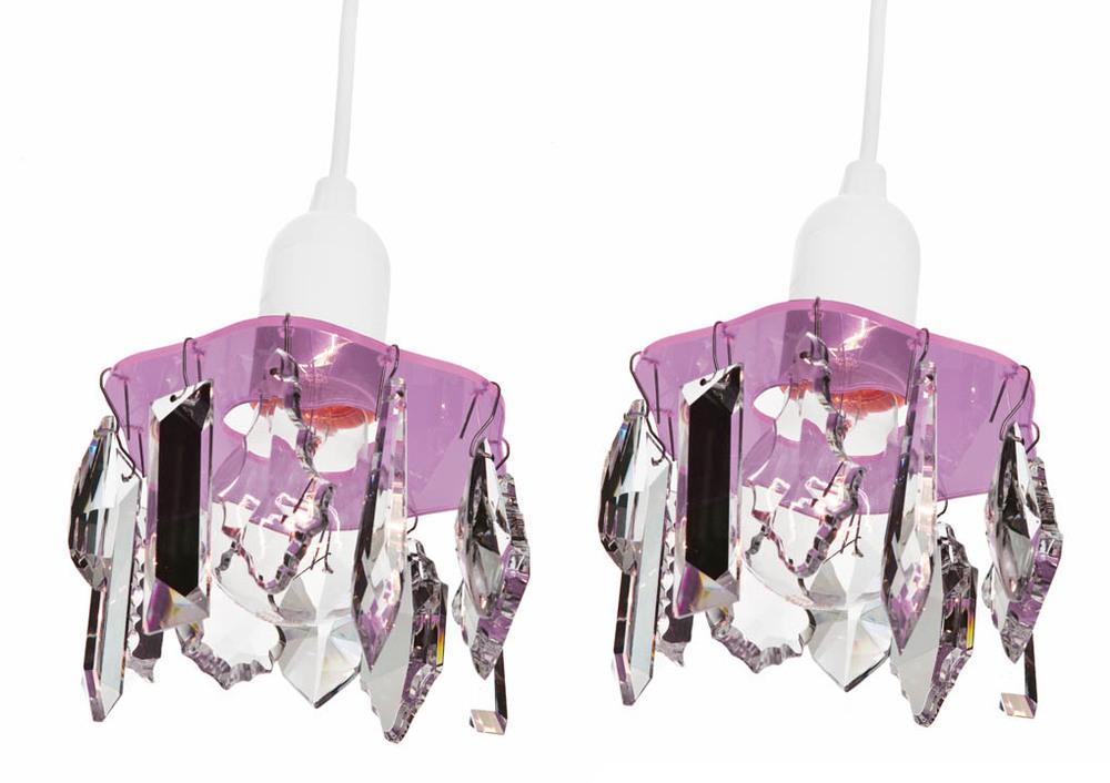 RUDOLF_chandelier_2_1020.jpg