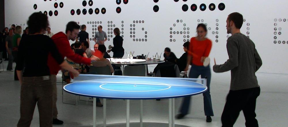 ping_meets_pong_5627P.jpg