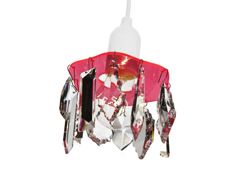 my_first_chandelier_red_0166_1020.jpg