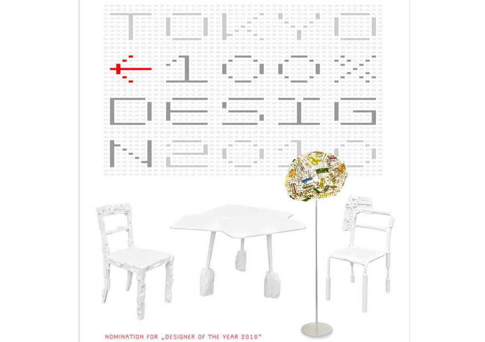 tokyo_design_week_1020_1020.jpg