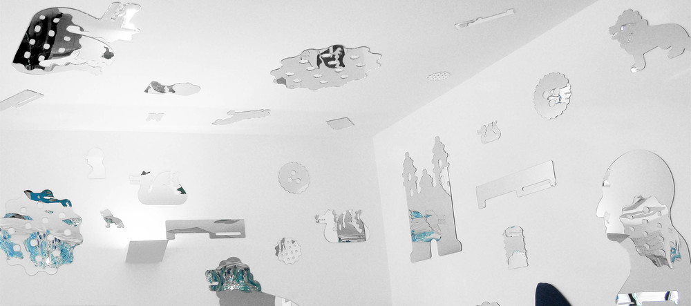 linz_panorama_3P.jpg