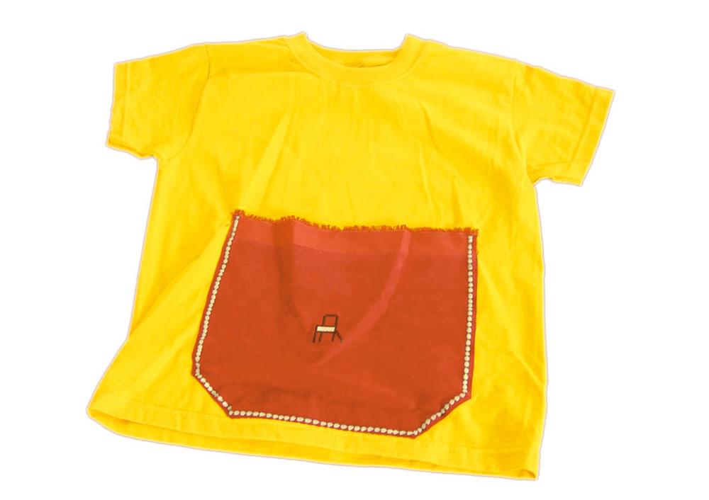 T_shirt_taschen_1020.jpg