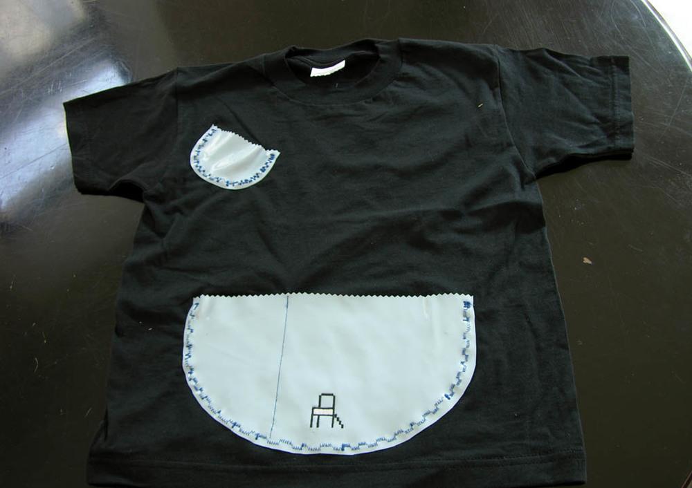 t_shirt_tasche_0291_1020.jpg