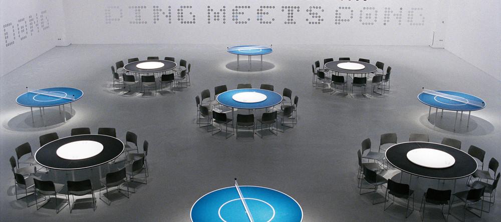 ping_meets_pong_MAK_rgbP.jpg