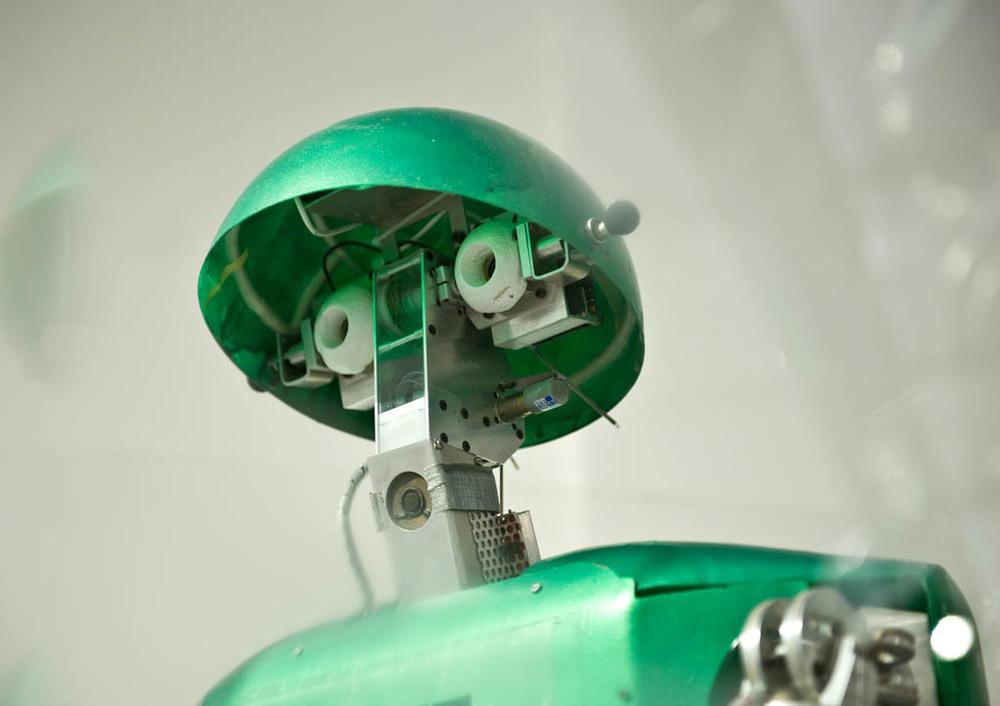 ROBOTER_5873_1020.jpg