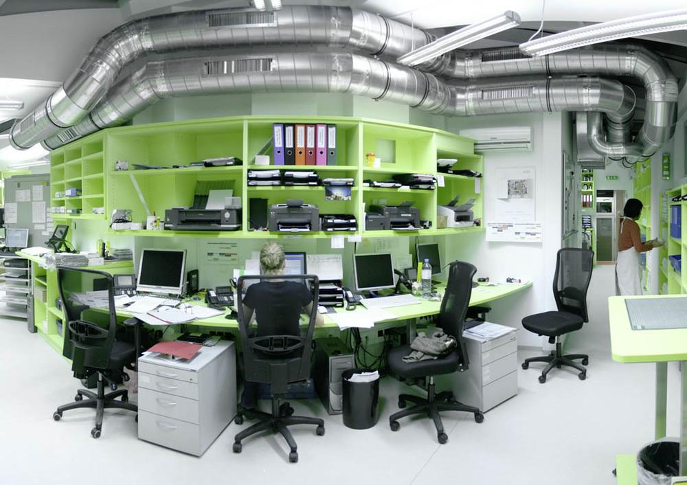 Marien apotheke wien walking chair design studio gmbh for Produktdesign wien