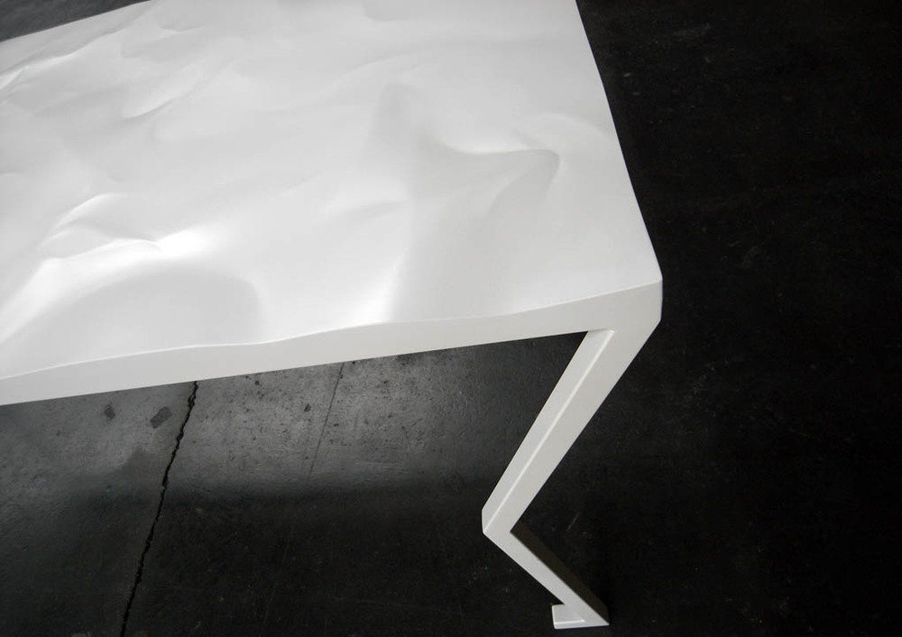 surface_table_10799.jpg