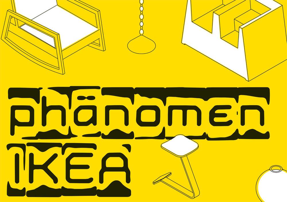 RZ_IKEA Textfahnen_150x180cm-1_1020.jpg
