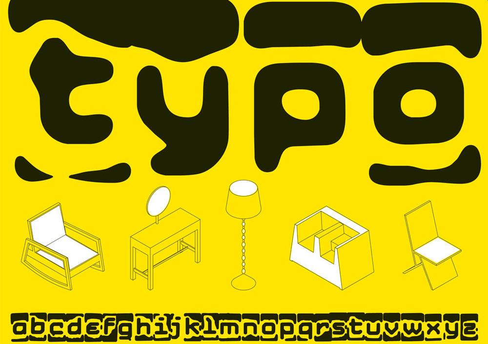 Ikea_Typo_1020.jpg