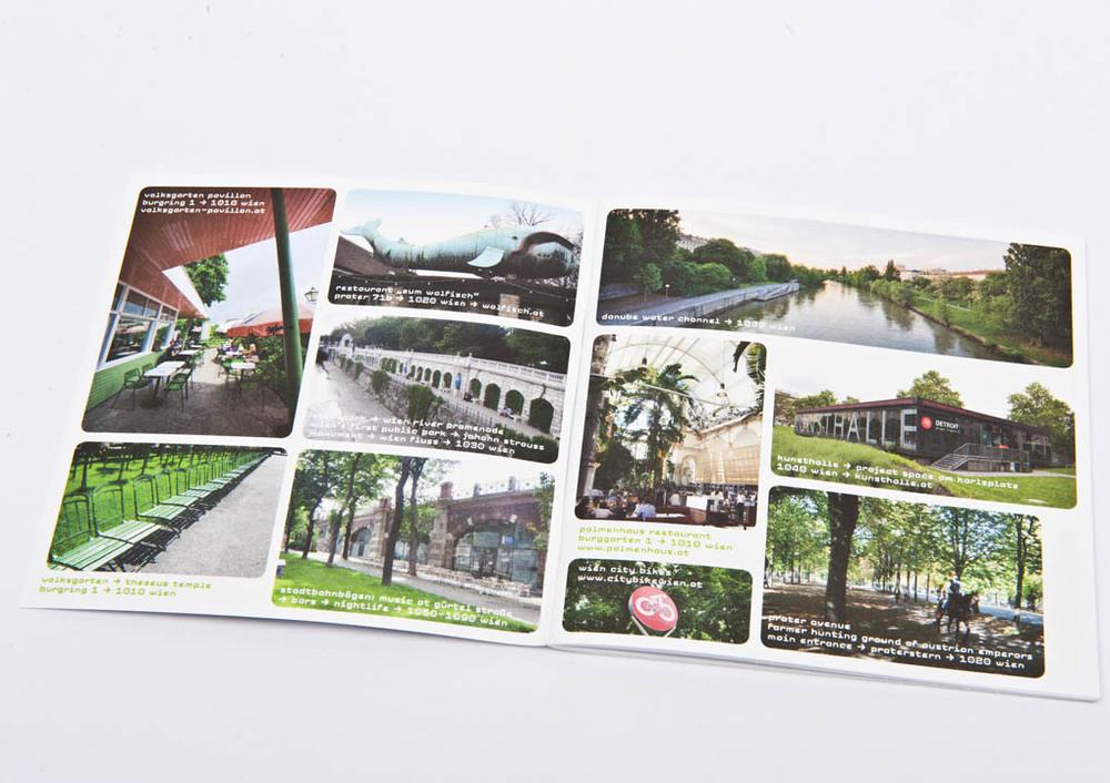 booklets__WCW8664_1020.jpg
