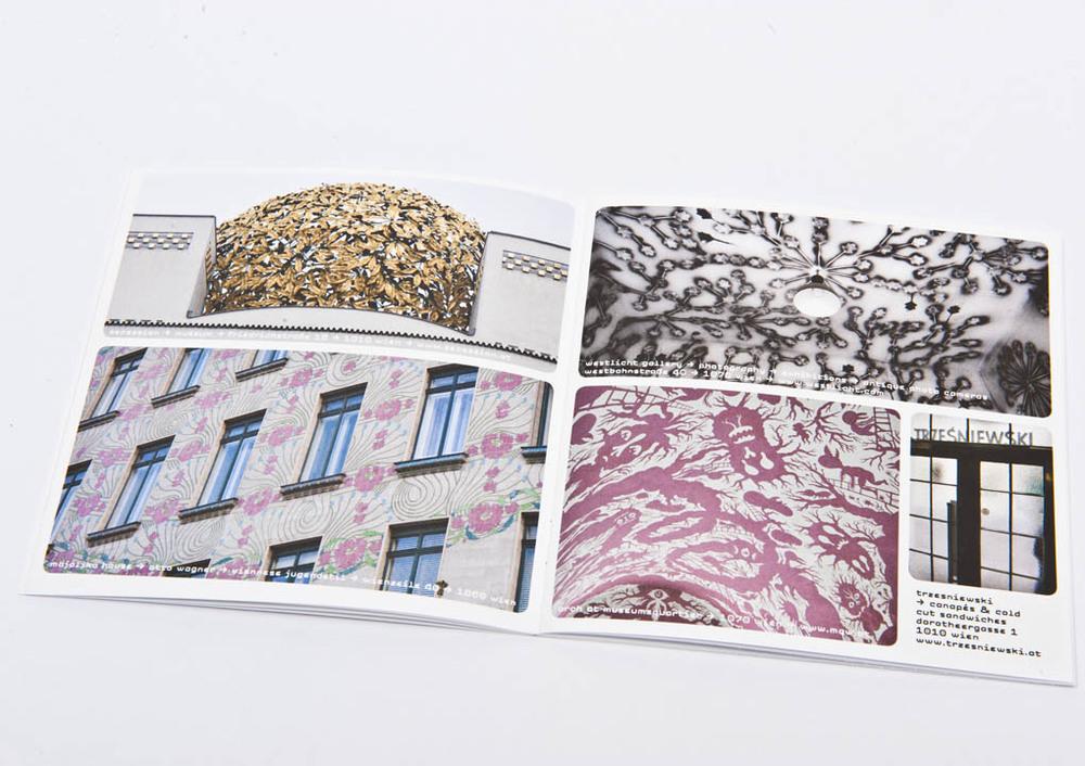 booklets__WCW8667_1020.jpg