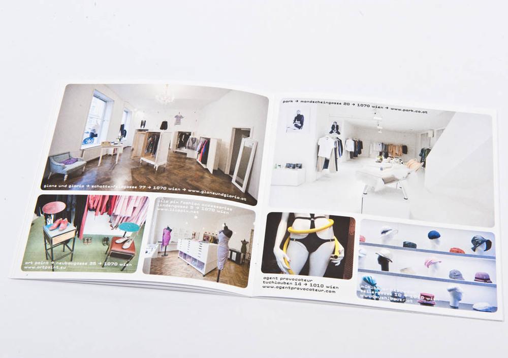 booklets__WCW8668_1020.jpg