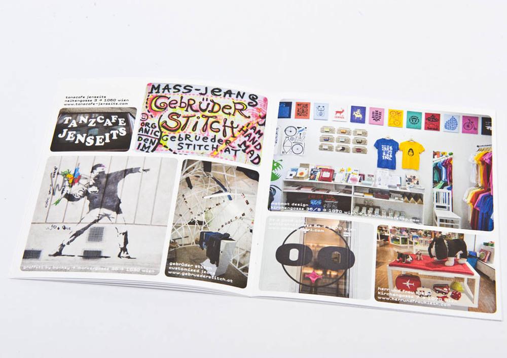 booklets__WCW8669_1020.jpg