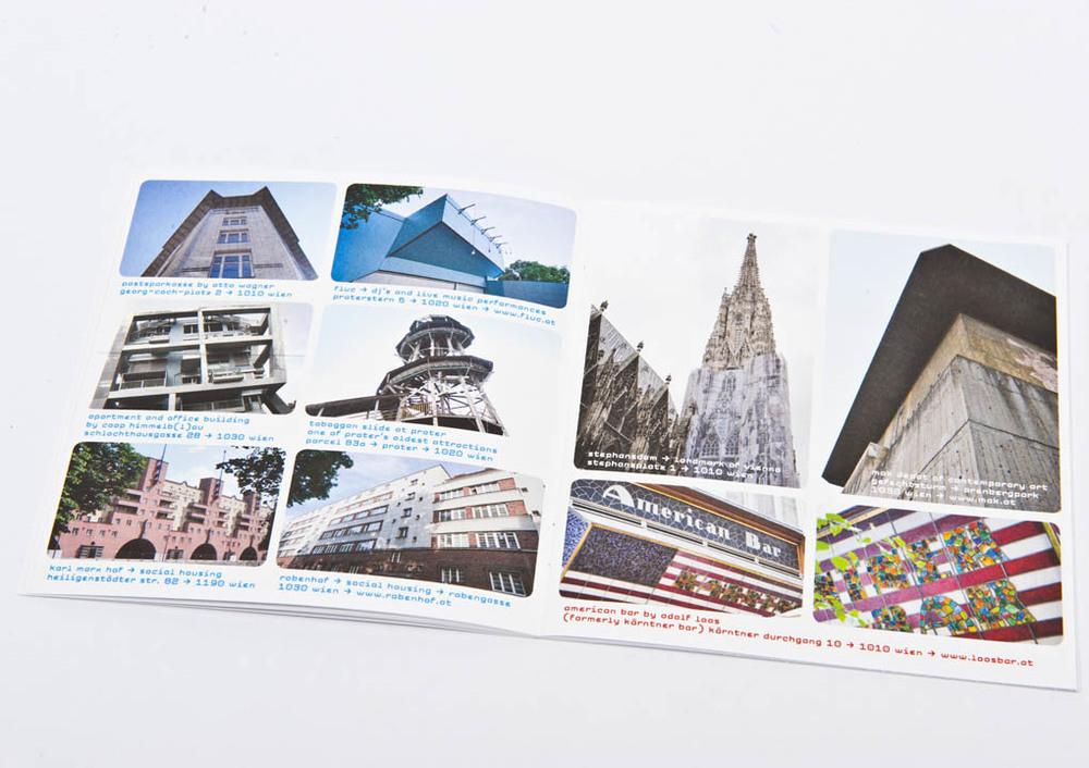 booklets__WCW8670_1020.jpg