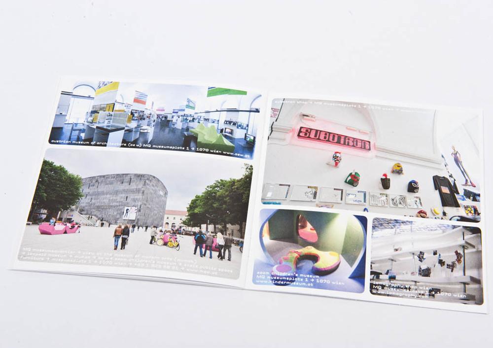 booklets__WCW8672_1020.jpg