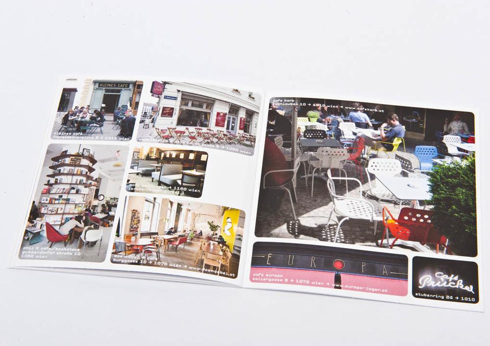 booklets__WCW8673_1020.jpg