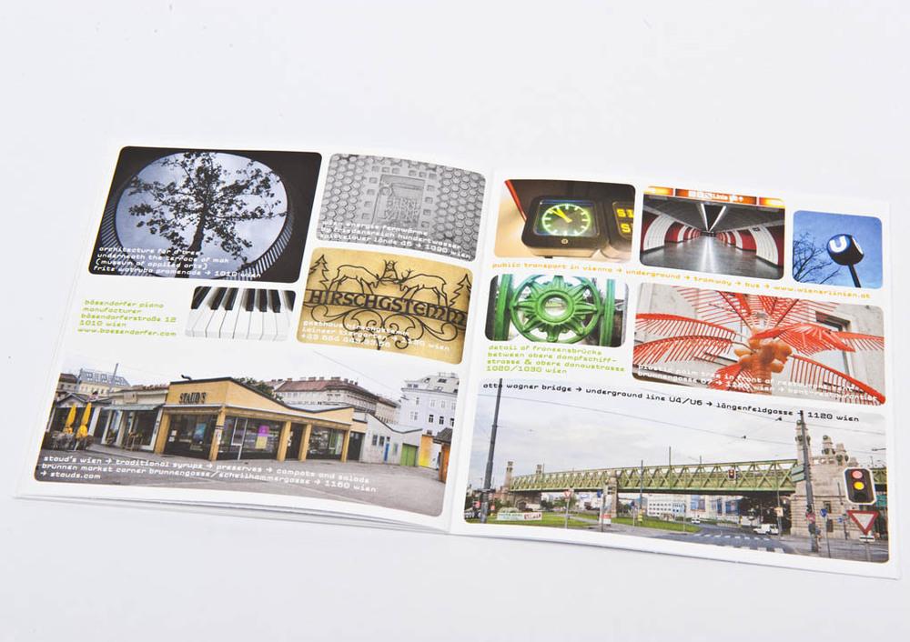 booklets__WCW8674_1020.jpg