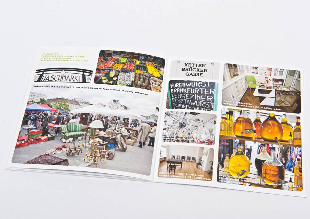 booklets__WCW8675_1020.jpg
