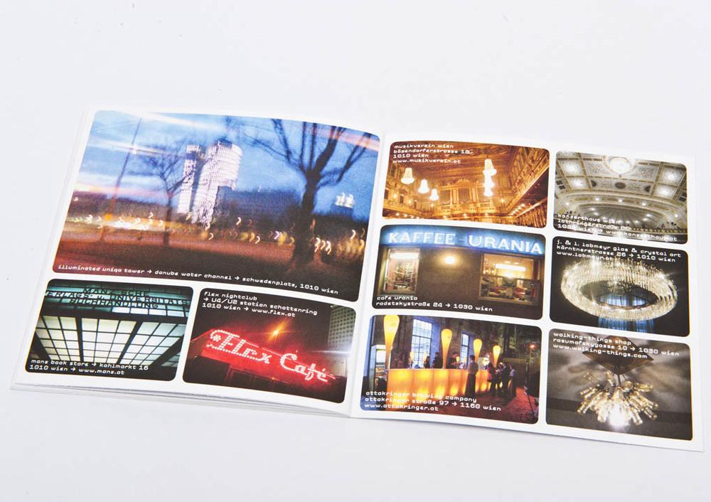 booklets__WCW8677_1020.jpg