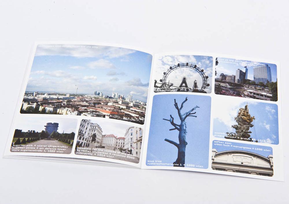 booklets__WCW8678_1020.jpg