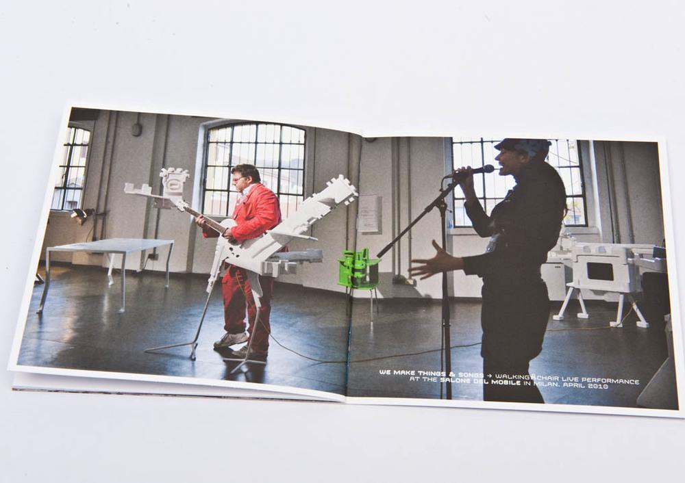 booklets__WCW8715_1020.jpg